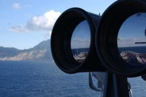 Fog and Waterproof Binoculars Advantages