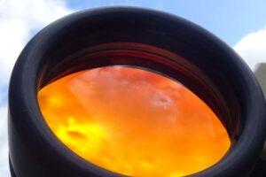 What Are Binoculars Lens Coatings For?