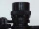 How To Adjust Binocular Diopter