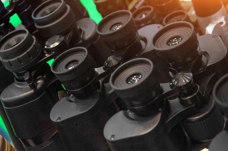 what binoculars to buy
