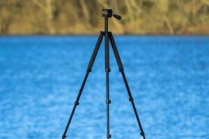 Tripod For Binoculars