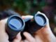 Binoculars Buying Guide – FAQ