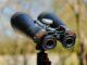 American Made Binoculars